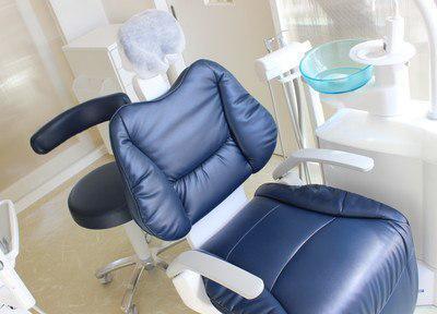 徳久歯科クリニック