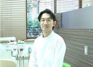 谷口歯科医院  医師