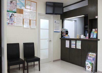 古木歯科医院