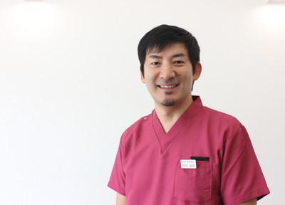 さくら歯科クリニック 医師