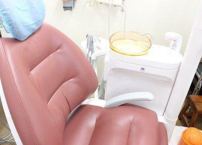 さいかわ歯科医院