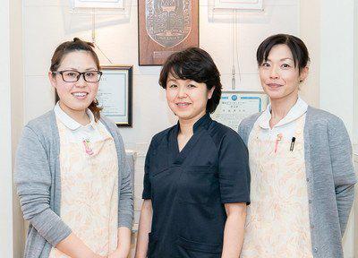 間仁田歯科医院 前橋オフィス