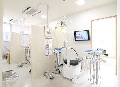 あるが歯科医院