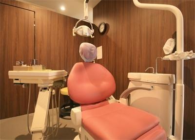 白十字歯科クリニック