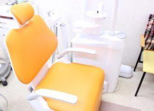 ならまちワンネス歯科