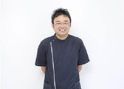 m9097594_staff1
