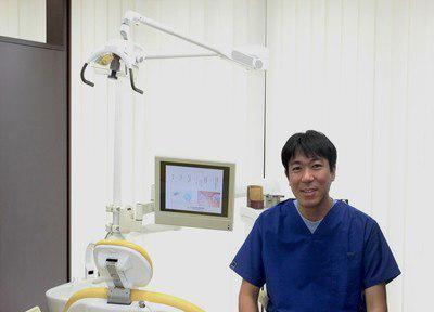 きむら歯科クリニック