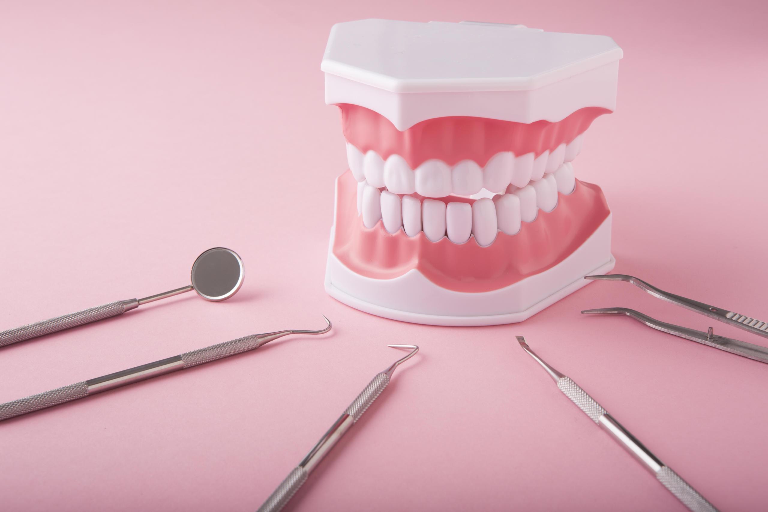 〈予約可〉さっぽろ駅の歯医者2院!おすすめポイントも紹介