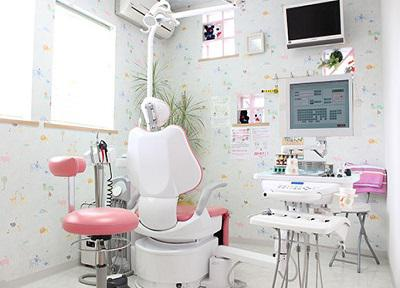 ごうだ歯科医院