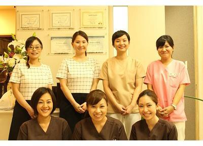 s1696096FukutiShika_Top14