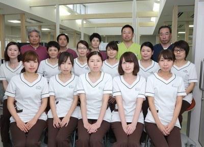 田岡歯科。矯正歯科クリニック