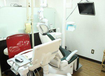 スガタ歯科医院(高松市)