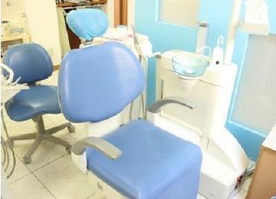 よりかね歯科医院