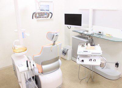 かみや歯科クリニック