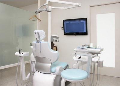 あらやま歯科医院