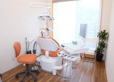 こうざき西歯科クリニック