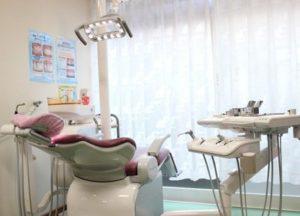 そぶえ歯科医院