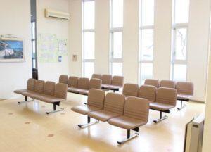 栃木歯科診療所 栃木インプラントセンター