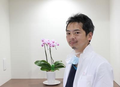 フォレスト歯科口腔外科クリニック