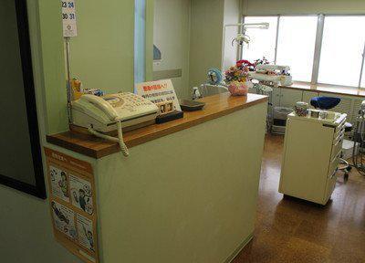 望月歯科医院