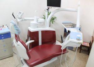 大野歯科クリニック
