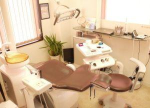 Mika Beauty Dental Clinic