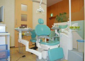 たまい歯科クリニック