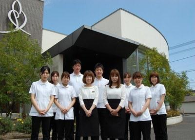 BLAN DENTAL CLINIC 福山