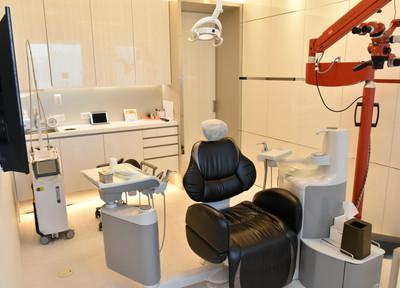 スマイルプランみかづき歯科クリニック
