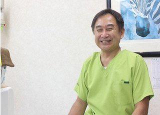 エバト歯科医院