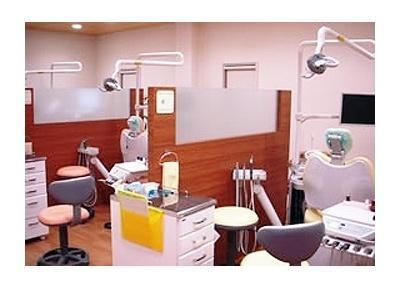 にしの歯科クリニック