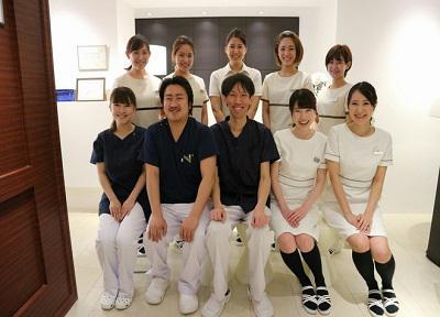 藤村歯科クリニック