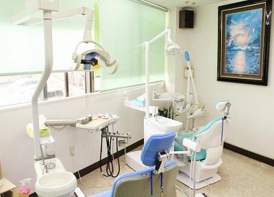 さわやか歯科クリニック