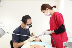 うめ歯科クリニック うめこども歯科