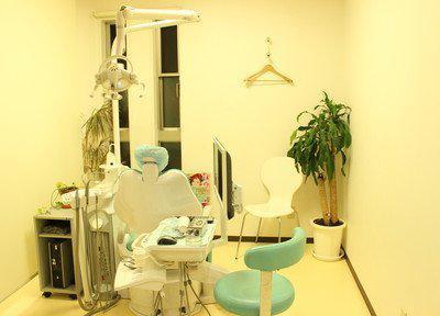 しぶたに歯科医院