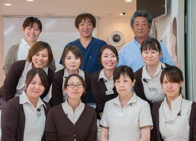 平田歯科医院 (1)