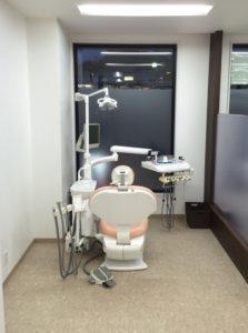 栄町歯科診療所