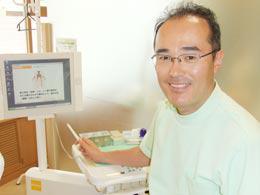しゅん歯科クリニック