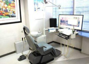 五明歯科医院