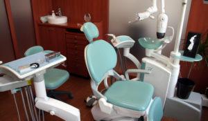 そりまち歯科クリニック2