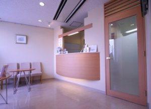 上野インプラントセンターin