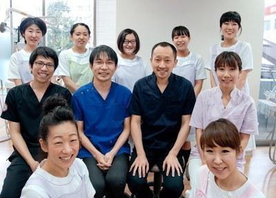 すみたけ歯科 (1)