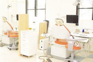 湘南山手歯科医院