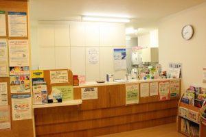 近藤歯科医院 (4)