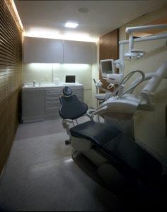 タムラタイチ歯科診療所