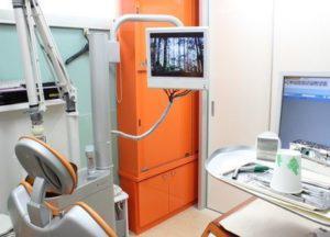 にいむら歯科医院 (2)