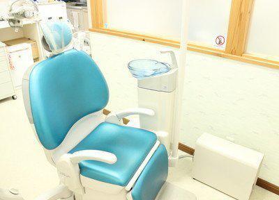 いけだ歯科高宮診療所