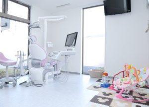 ひらの歯科 (3)