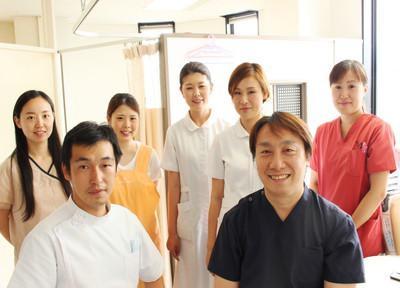 伊勢原駅前歯科医院1