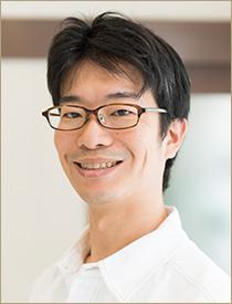 志津ココロ歯科・矯正歯科